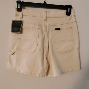 Riveted by Lee Shorts - Riveted by Lee Shorts - 10M